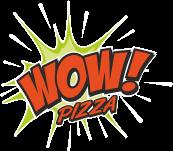 Wow Pizza Galati